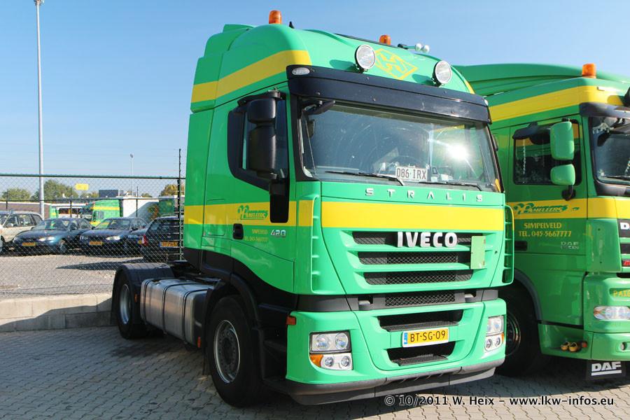 20111001-Hameleers-00013.jpg