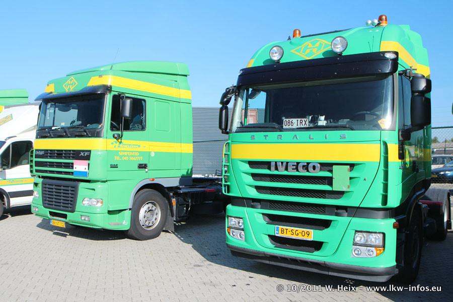 20111001-Hameleers-00016.jpg