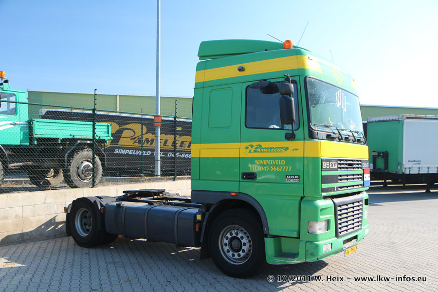 20111001-Hameleers-00021.jpg