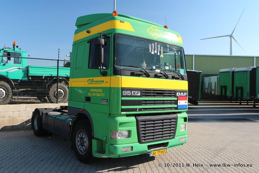 20111001-Hameleers-00022.jpg