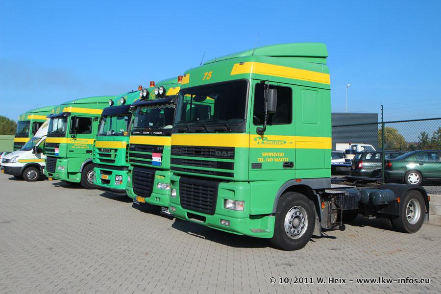 20111001-Hameleers-00023.jpg