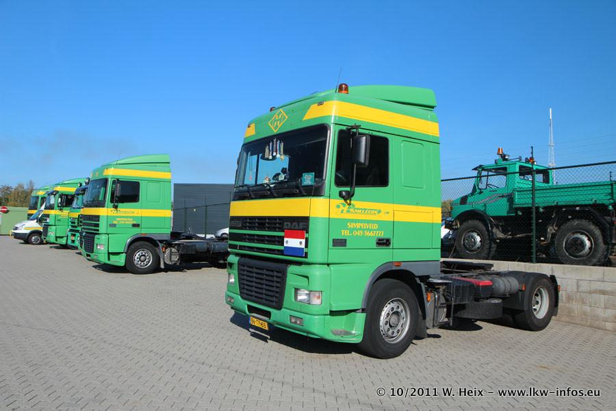 20111001-Hameleers-00025.jpg