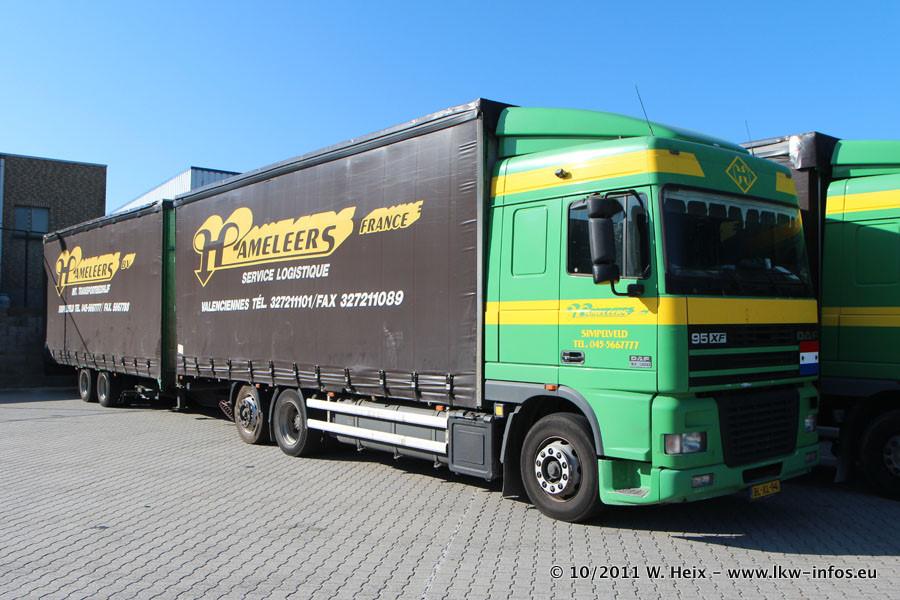 20111001-Hameleers-00026.jpg