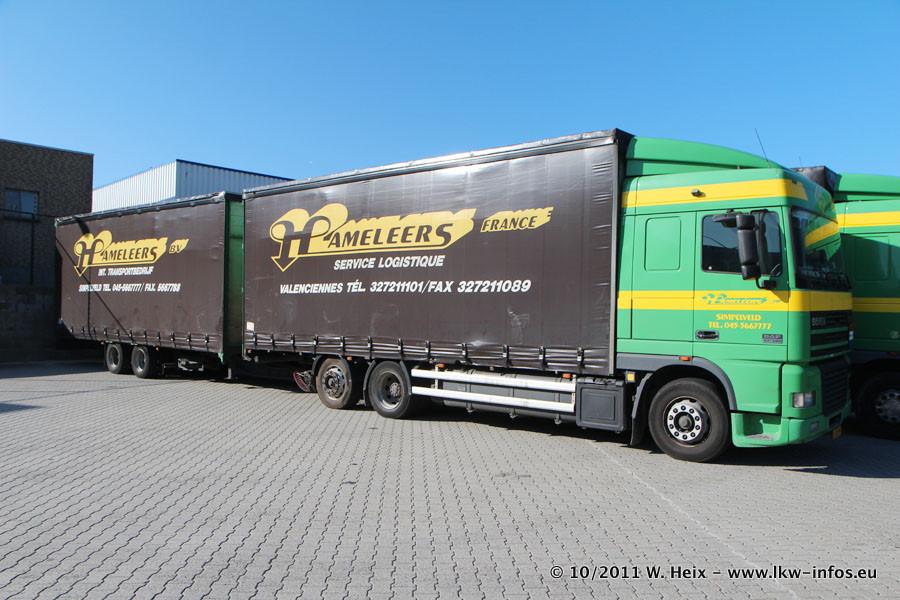 20111001-Hameleers-00027.jpg