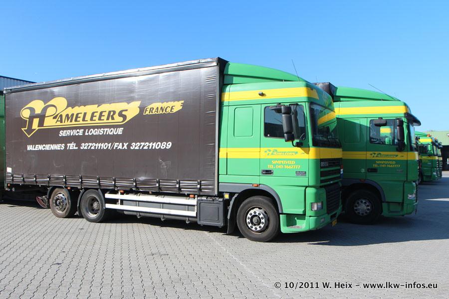 20111001-Hameleers-00028.jpg