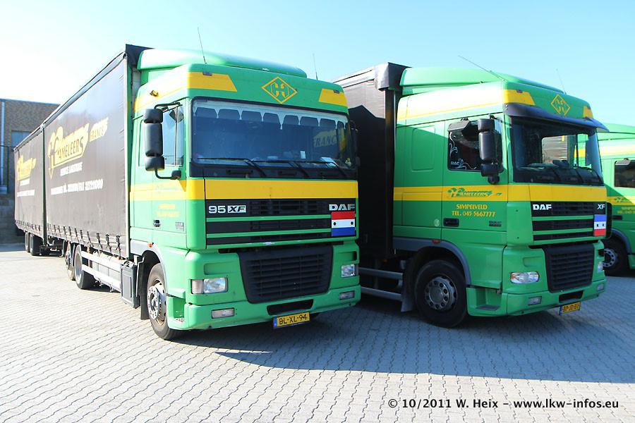 20111001-Hameleers-00029.jpg