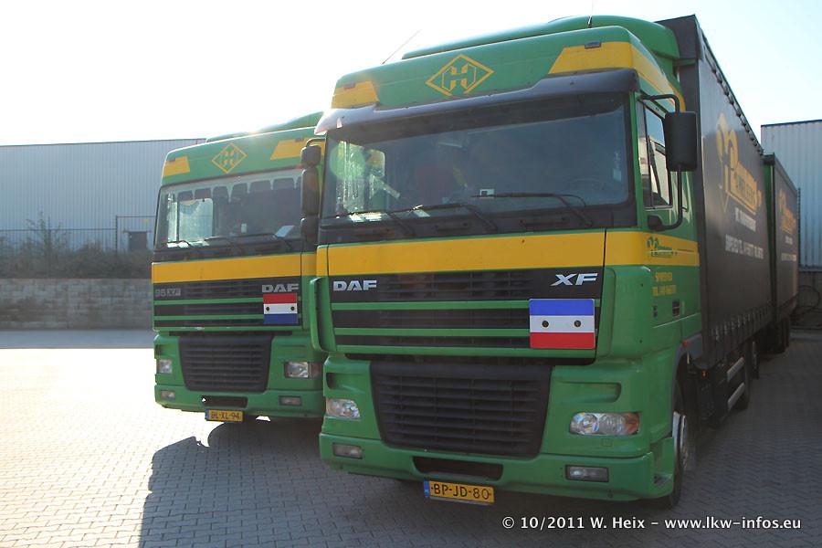 20111001-Hameleers-00031.jpg