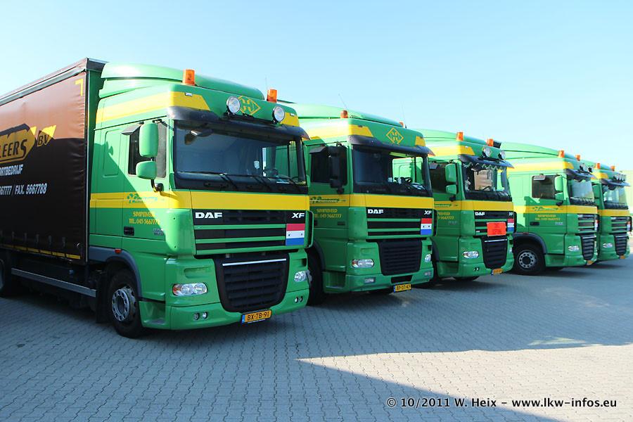 20111001-Hameleers-00032.jpg