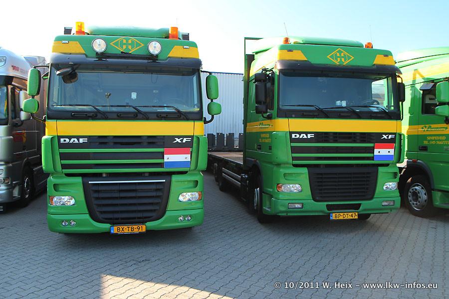 20111001-Hameleers-00035.jpg