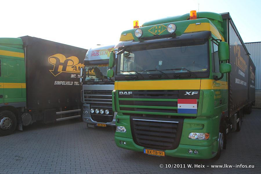 20111001-Hameleers-00036.jpg