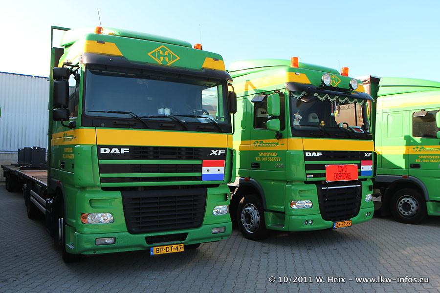 20111001-Hameleers-00037.jpg