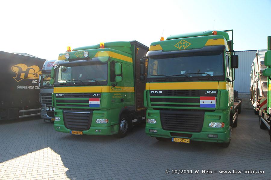 20111001-Hameleers-00039.jpg