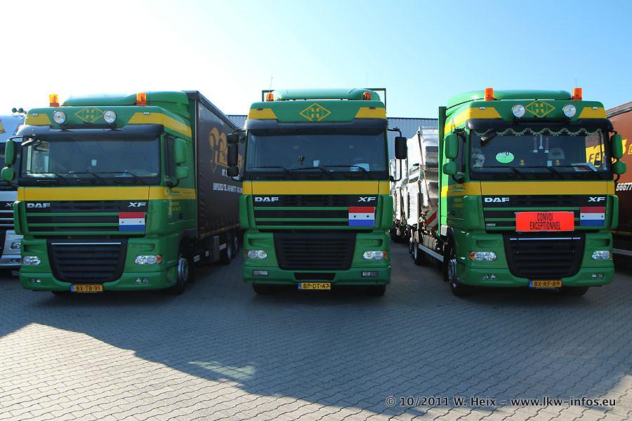 20111001-Hameleers-00040.jpg
