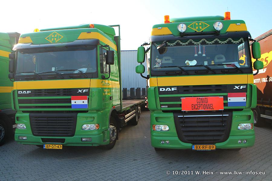 20111001-Hameleers-00042.jpg