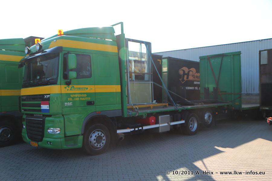 20111001-Hameleers-00044.jpg