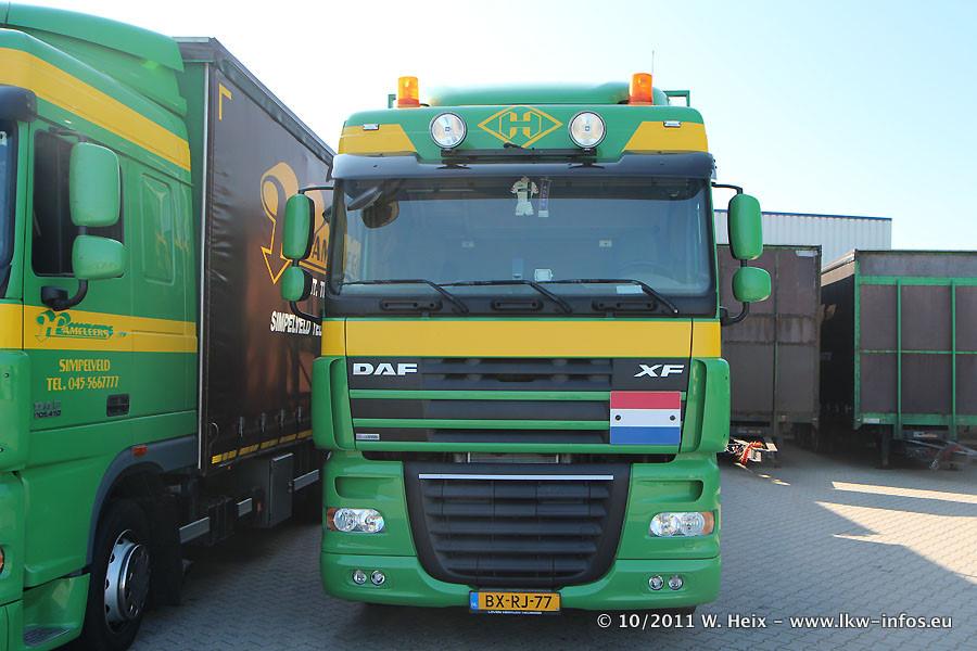 20111001-Hameleers-00048.jpg