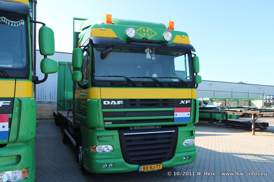 20111001-Hameleers-00049.jpg