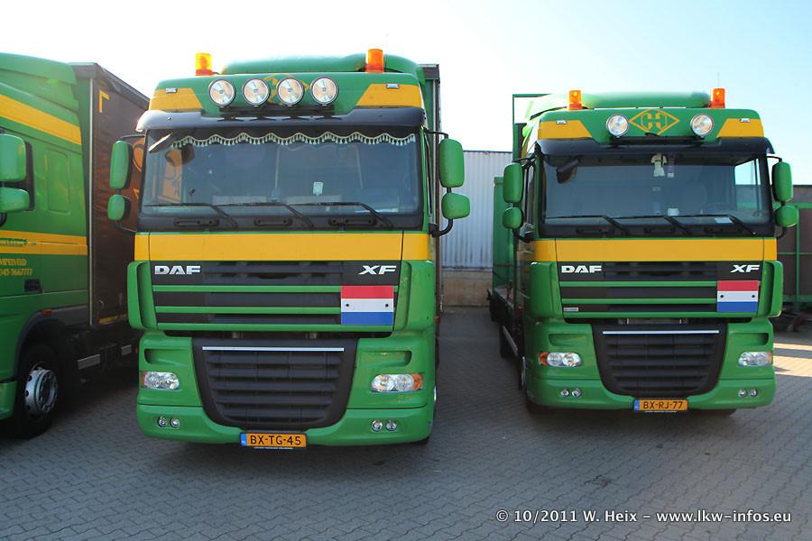 20111001-Hameleers-00050.jpg