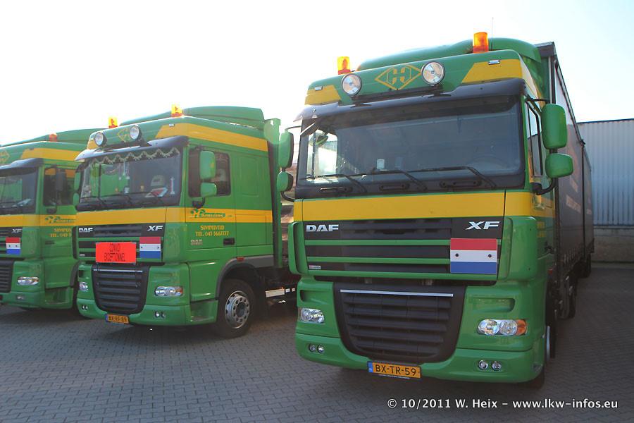 20111001-Hameleers-00052.jpg
