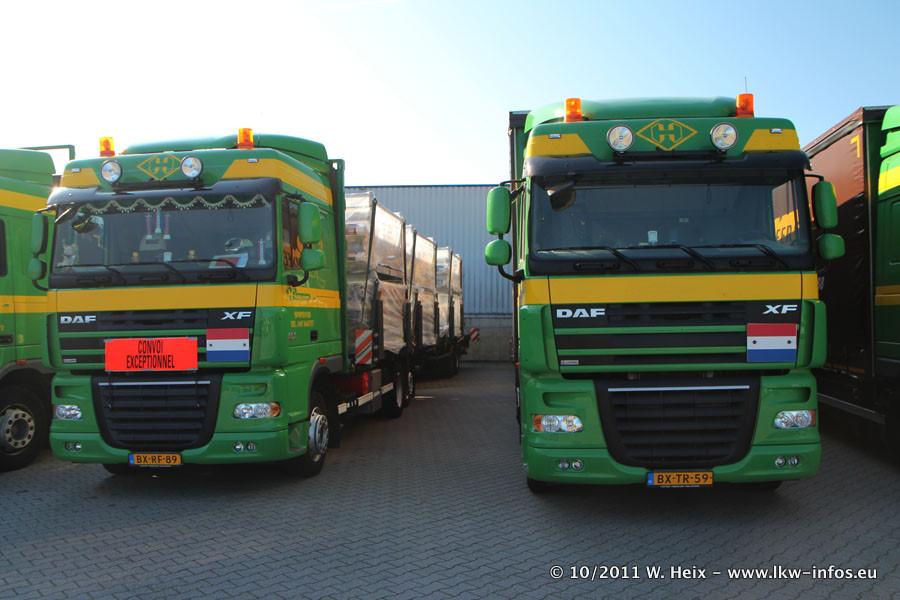 20111001-Hameleers-00054.jpg
