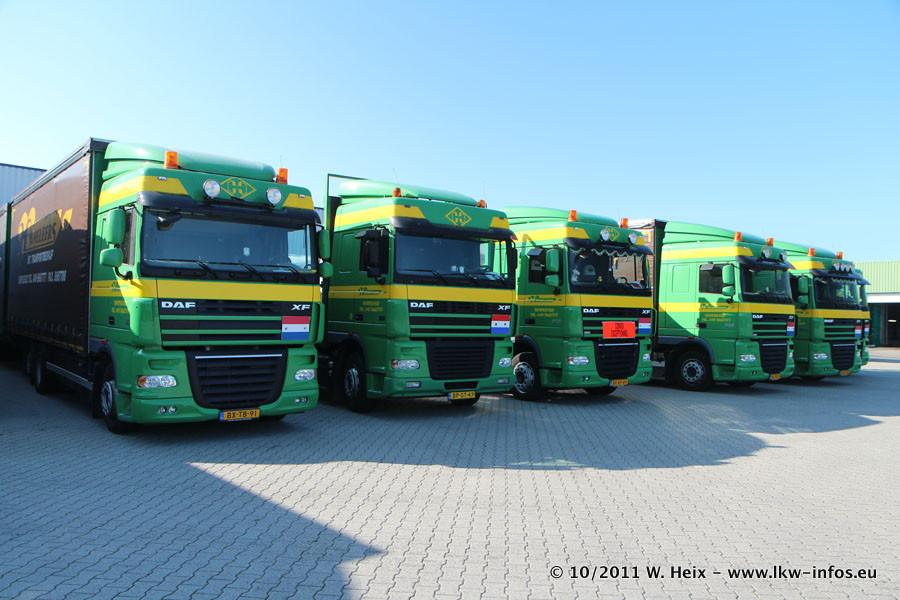 20111001-Hameleers-00056.jpg