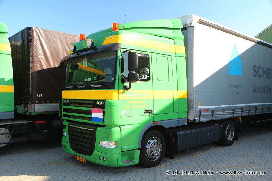 20111001-Hameleers-00058.jpg