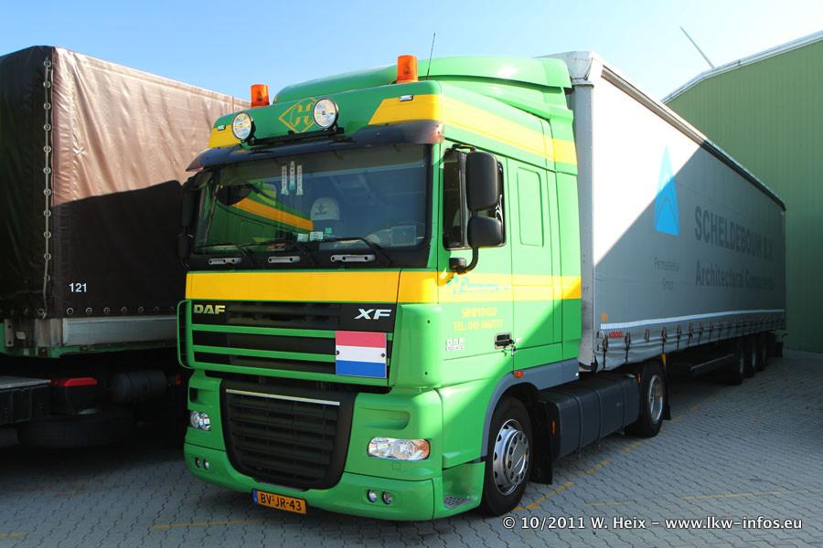 20111001-Hameleers-00059.jpg