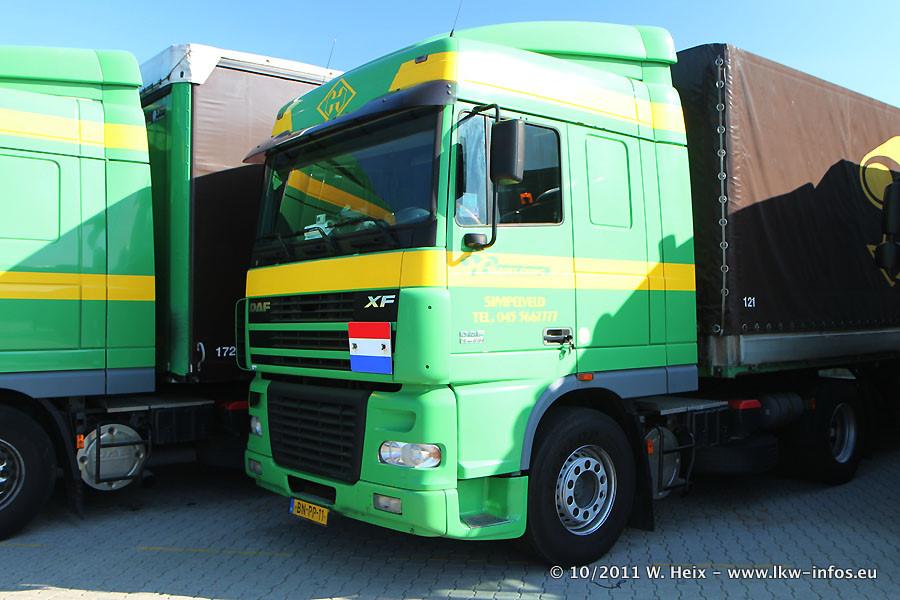 20111001-Hameleers-00060.jpg