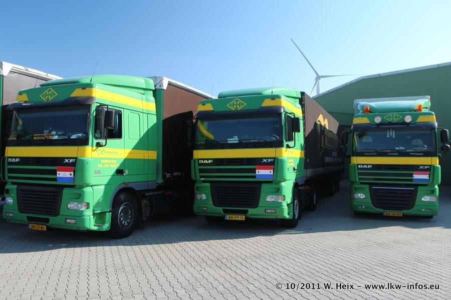 20111001-Hameleers-00063.jpg