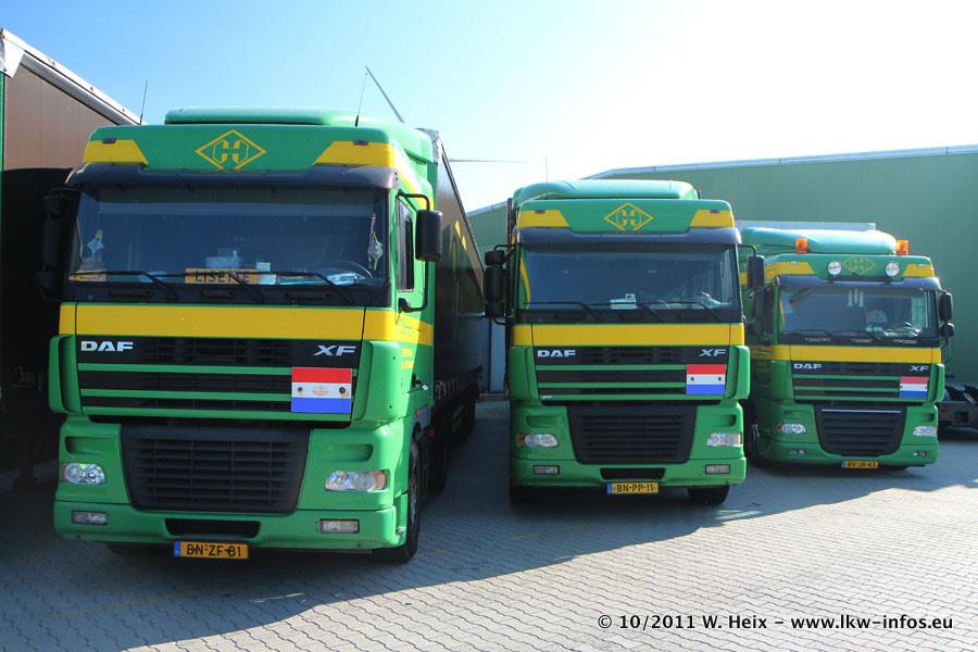 20111001-Hameleers-00065.jpg