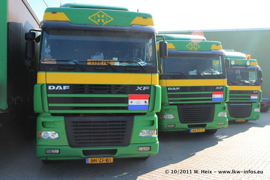 20111001-Hameleers-00066.jpg