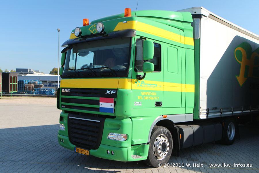 20111001-Hameleers-00067.jpg