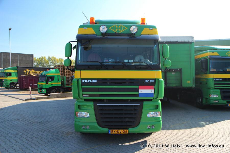 20111001-Hameleers-00069.jpg