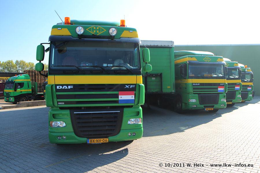 20111001-Hameleers-00070.jpg