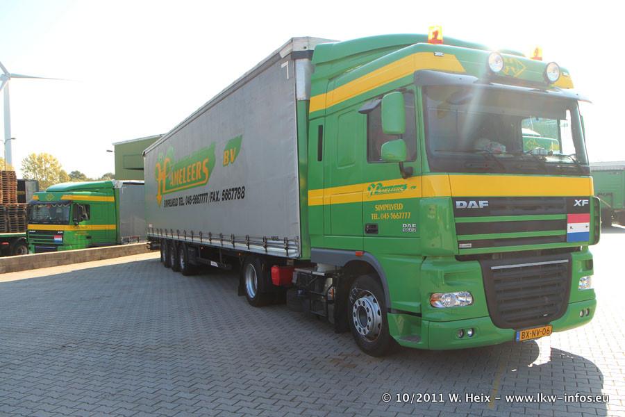 20111001-Hameleers-00071.jpg