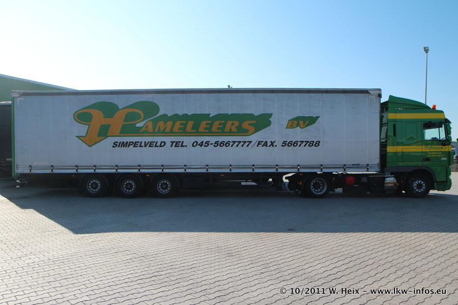 20111001-Hameleers-00073.jpg