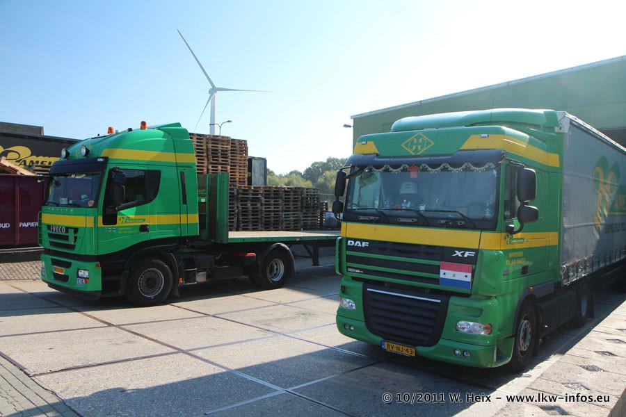 20111001-Hameleers-00076.jpg