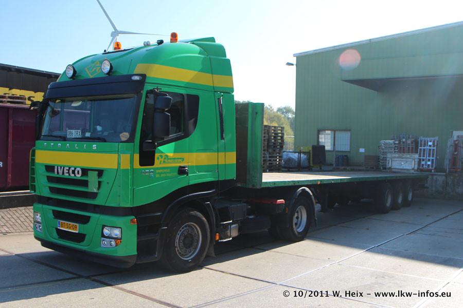 20111001-Hameleers-00081.jpg