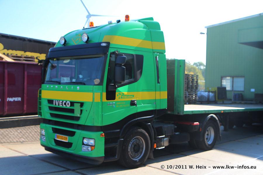 20111001-Hameleers-00082.jpg