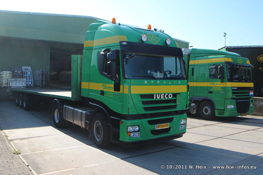 20111001-Hameleers-00083.jpg
