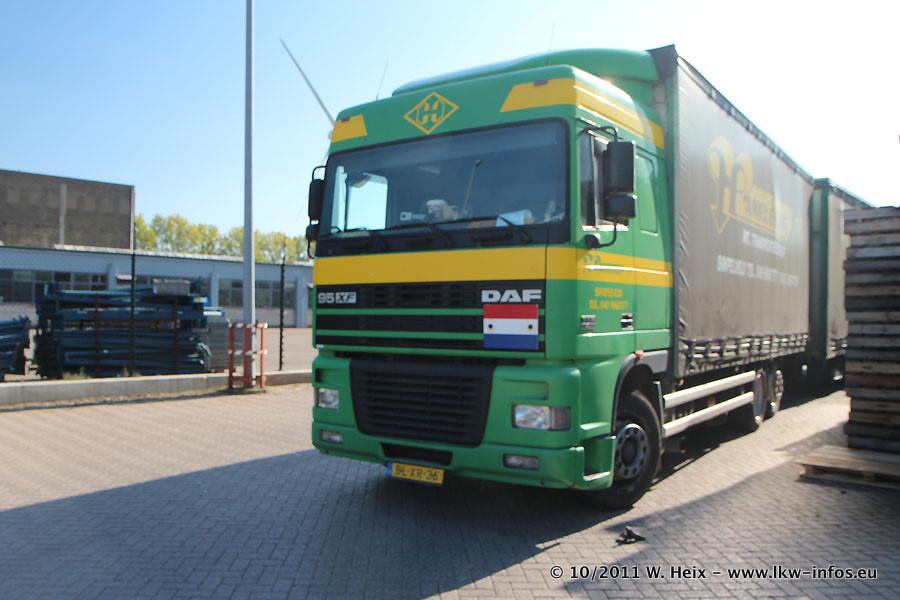 20111001-Hameleers-00086.jpg