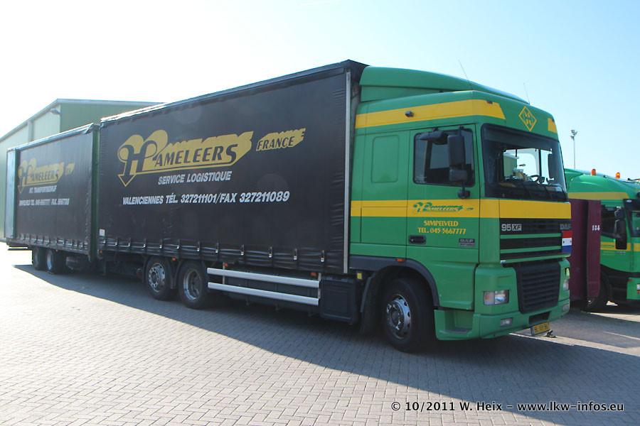 20111001-Hameleers-00087.jpg