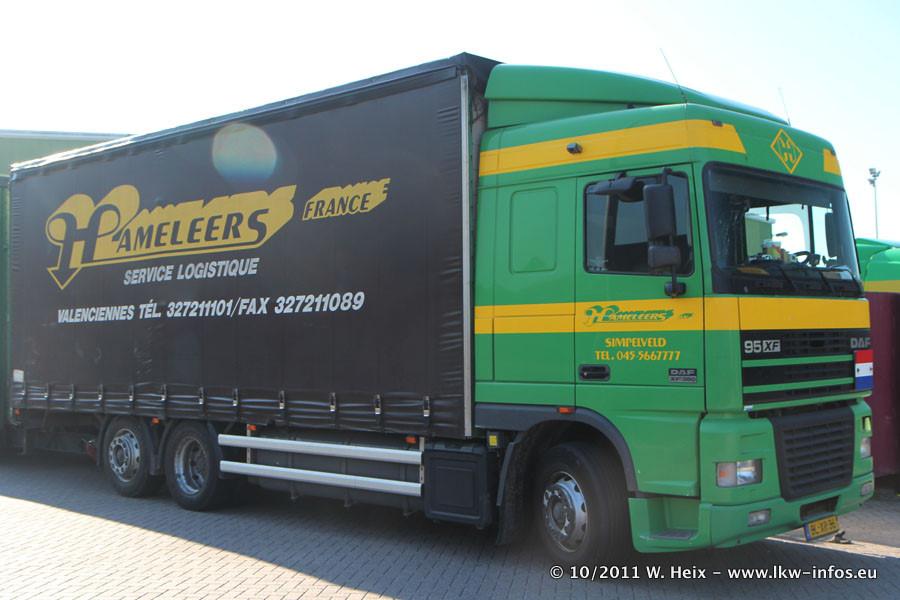 20111001-Hameleers-00088.jpg