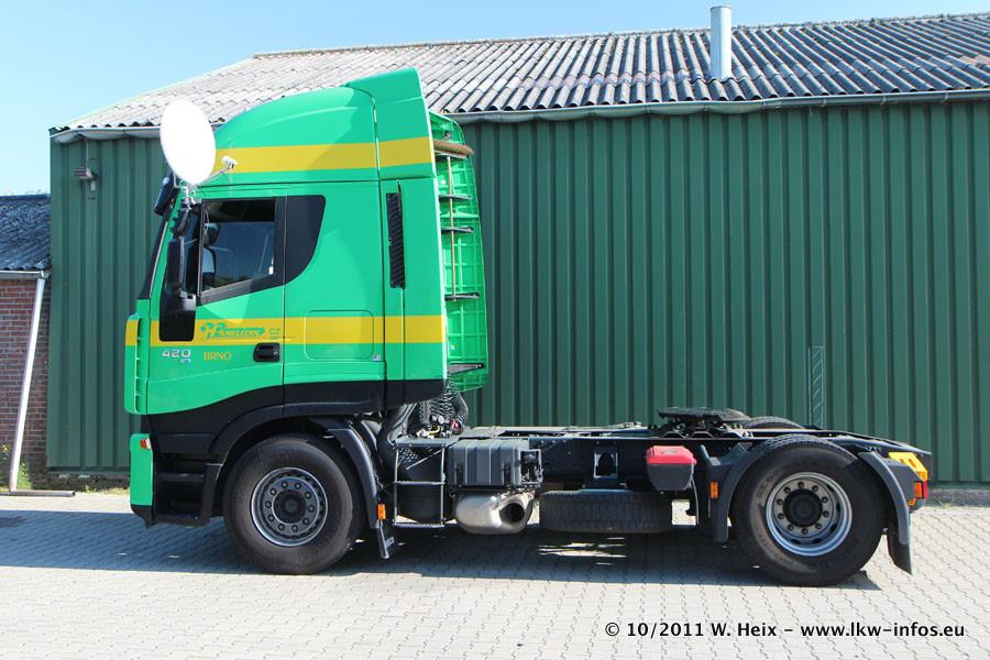 20111001-Hameleers-00089.jpg