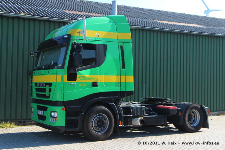 20111001-Hameleers-00090.jpg