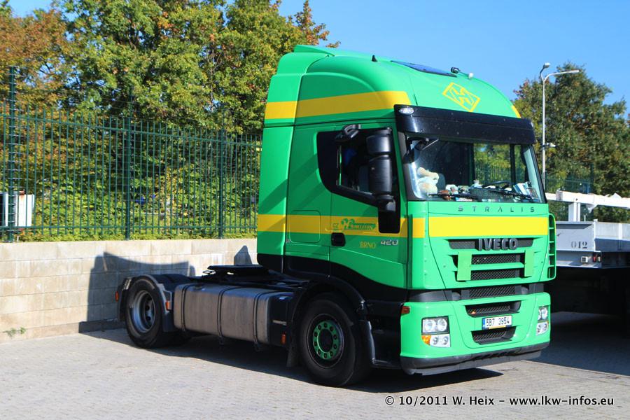 20111001-Hameleers-00092.jpg