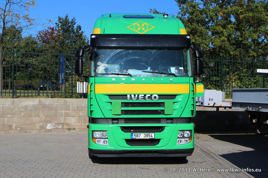 20111001-Hameleers-00094.jpg