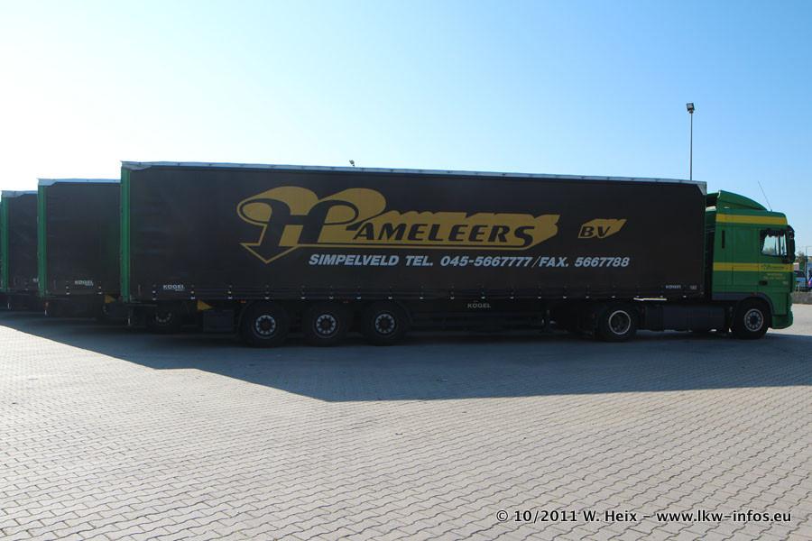 20111001-Hameleers-00095.jpg