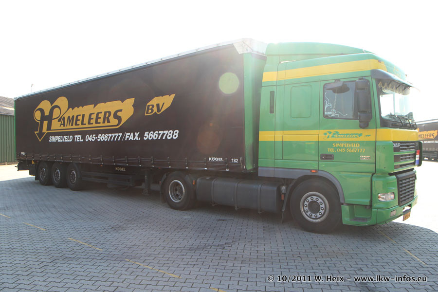 20111001-Hameleers-00097.jpg