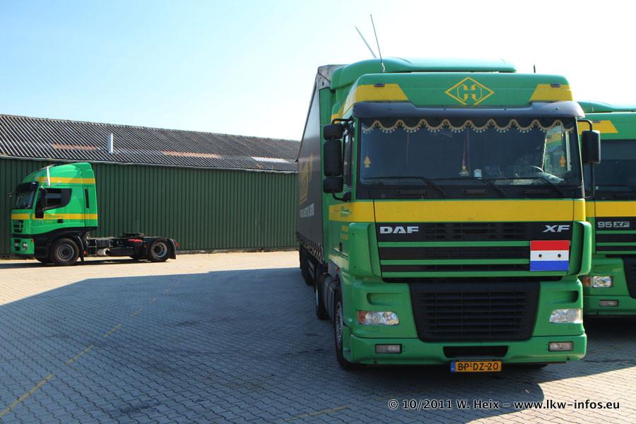 20111001-Hameleers-00099.jpg